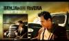 Jon-Z Ft. Ele A El Dominio, Lyan,Varios Artist - Viajo Sin Ver (Remix)