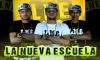 Descargar: DJ Scuff  La Ronda Vol 4 (Melymel El Fother Joa y Beethoven Villaman)