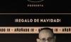 Luis Miguel Del Amargue – O Me Quieres O Me Dejas
