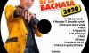05. El Varon De La Bachata - Coqueta (Amor Album 2020)