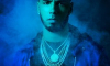 07. Anthony Santos – Quien ( El Final Album 2018)