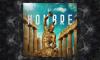 05- El Alfa El Jefe – El Hombre (El Hombre) (Album 2018)