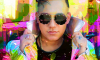 08- Elvis Martinez - Tu Rinconcito (Yo Vivo Por Ti) Album 2019