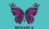 02. Eladio Carrion - Mariposas (Monarca Album 2021)