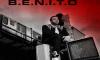 10 - Messiah, Lito Kirino - Perrita (B.E.N.I.T.O Album 2018)