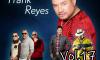 01. Frank Reyes, Hermanos Rosario - Es por Ella (Solo MerengueVol.17 Album 2019