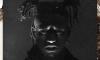12. Ojalá Ft. De La Ghetto, Darell, Almighty (La Oscuridad Album 2018)