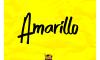 12- Poeta Callejero – Amor de Verdad (Amarillo Album 2018)