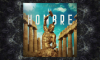 Humolandia - Yeiihfresh ❌ Lil Chappo Feat Enyer One