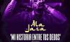 Ala Jaza - Homenaje A Yoskar Sarante