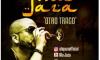 Ala Jaza - Mi Historia Entre Tus Dedos (Salsa)