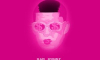 Bad Bunny Ft. Lito Kirino, Sousa, Alvaro Diaz, Brray - Maldades (Remix)