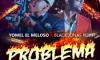 Yomel El Meloso Ft. Bulin 47 - El Carrito