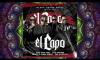 Black Point Ft. Secreto, Lapiz Conciente,Teno El Melodico - El Capo (Remix)