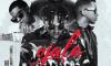 Pakitin Feat. El Meloso, El Fecho y Nino   –  Dale Pakitin (Remix)
