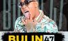 Bulin 47 – Belico