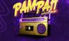 Carlitos Rossy Ft Nio Garcia, Rafa Pabon – PamPah (Remix)