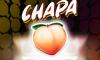El Cherry Scom - Tiradera Para OffSet y Cardi B