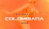 Chimbala - Colombiana