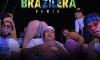 Chimbala Ft. Chucky73, Fetti031 – Brazilera (Remix)
