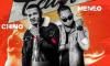 Jay Peavey - Frase que tan Exigente Mundial El Album