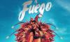 Chiquito Team Band - A Fuego (Homenaje Al Carnaval De Veracruz)