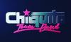 Chiquito Team Band - Hoy La Vi Pasar