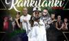 Chombo Pana Black Ft. Varios Artista - - Rankitanki (Remix)