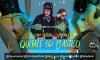 Ray Lopez - Tributo al Conjunto Quisquella(El Misil)