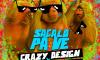 Crazy Design – El Hombrecito