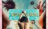 Cosculluela feat. El Fother - Subelo (Official Remix)