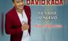 David Kada - Tu Eres La Mia
