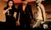 Descemer Bueno Ft. Enrique Iglesias, El Micha & Andra – Nos Fuimos Lejos