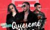 Diamond La Mafia Ft. Nio Garcia, Nipo - Me Siento Bien (Remix)