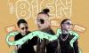 Diamond La Mafia Ft. Don Miguelo - No Somos Compatibles