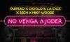 24 Ft. Yomel El Meloso – Lo Siento