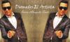 Diomedes El Artista – Quiero Abrazarte Tanto