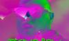 Salseros Unidos RD - Quien Cree En Dios No Se Derrumba (2020)