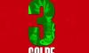 DJ Scuff – 3 Golpe