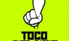 Dj Scuff - Tecno Bow (House Remix)
