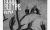 Eklectico Feat. Lr Ley Del Rap x Varios Artistas – Modo Buitre (Remix)