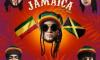El Alfa El Jefe, Farruko, Darell, Myke Towers & Big O - Pa Jamaica (Remix)