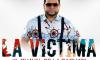 El Chaval ft Blas Duran Que Bien Lo Hiciste