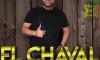 El Chaval De La Bachata - El Hombre Mas Guapo