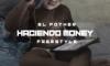 El Fother - Haciendo Money (FreeStyle)