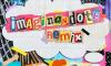 El Nene La Amenaza Ft. Ale Mendoza ft Danny Romero - Imaginandote (Remix)