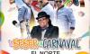 El Norte Ft Sergio Vargas – A Beber En Carnaval (Carnaval Barranquilla