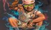 Milly Ft. Farruko Nio Garcia, Jay Wheeler, Amenazzy - No Te Enamores [Remix]