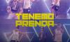 Steven Da Punisher-Tamo en Verano (Prod-by-CloroMusicGroup).mp3