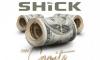 El Shick Ft. Nitido Nintendo – Chacacha